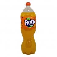 FANTA 1.5 LT - 6'LI KOLİ