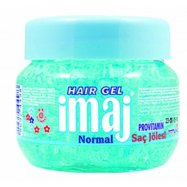 İMAJ JÖLE NORMAL 150 ML (A.MAVİ) - 6'LI PAKET