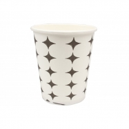 KARTON BARDAK (PAPER CUP) 3000 ADET