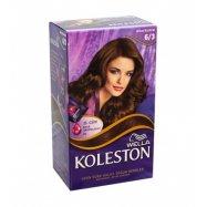 KOLESTON SET BOYA 6/3 ALTIN KUMRAL (ADET)