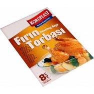 KOROPLAST FIRIN TORBASI - 48'Lİ PAKET