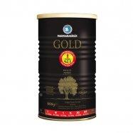 MARMARABİRLİK GOLD SİYAH ZEYTİN 800GR (TENEKE) - 6'LI KOLİ