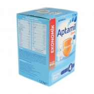 MİLUPA APTAMİL NO:4 1200GR