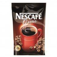 NESCAFE CLASSIC 50GR (POŞET) - 12'Lİ KOLİ