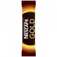 NESCAFE GOLD TEK İÇİMLİK 2GR 50'Lİ PAKET