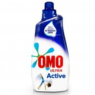 OMO KONSANTRE 1400ML ACTİVE - 9'LU KOLİ