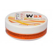 RENKLY WAX 150ML STRONG HOLD - 12'Lİ PAKET
