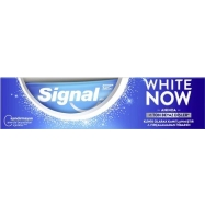 SİGNAL WHİTE NOW 75ML - 24'LÜ PAKET
