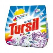 TURSİL 1,5KG LEYLAK COLOR - 9'LU KOLİ