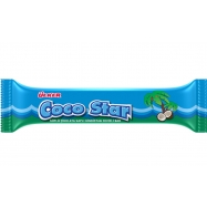 ÜLKER COCO STAR 28GR - 24'LÜ PAKET
