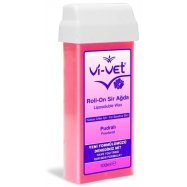 Vİ-VET ROLL-ON SİR AĞDA PUDRALI 100ML
