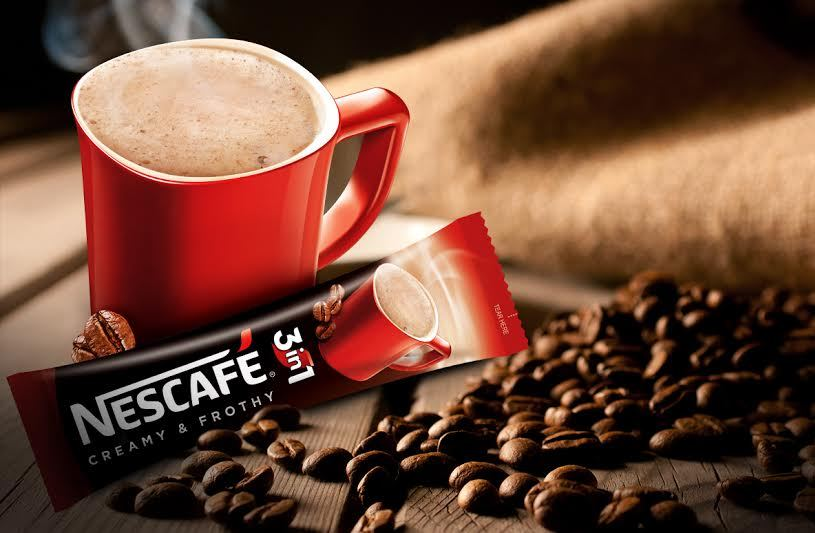 4 p s of nescafe price place product promotion by nestle 4p's analyzing: the 4 ps of marketing activities are product, price, place, and promotion nestle try to keep available nescafe in the market at the right time.