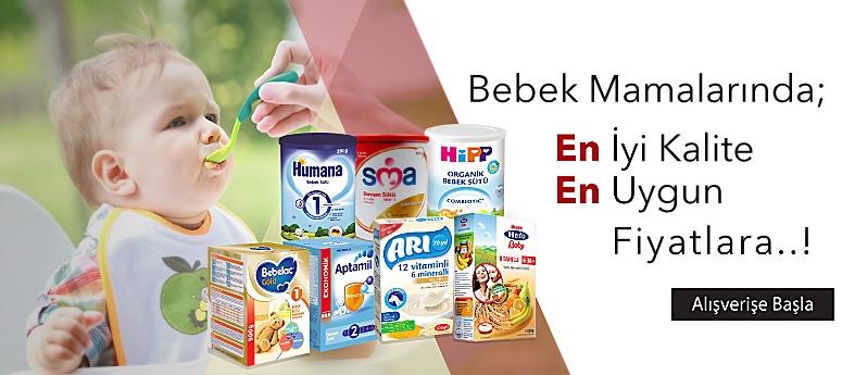 BEBEK-MAMA